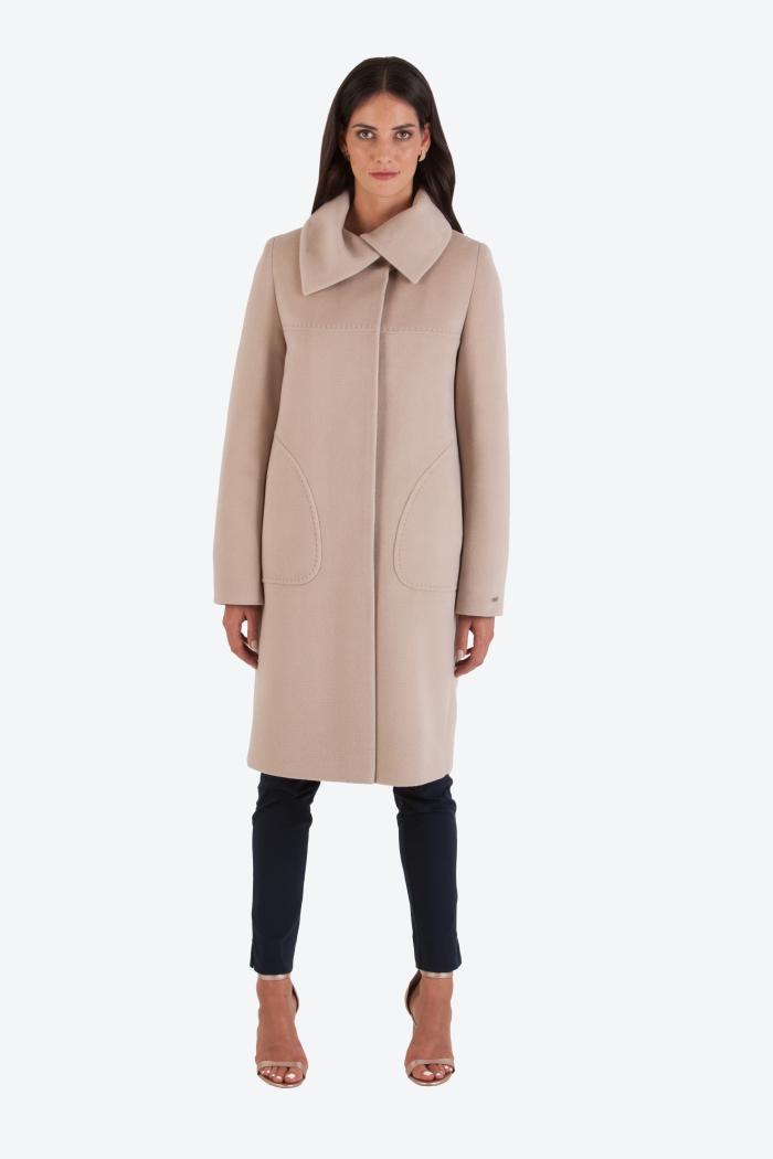 0f1ec66bb0 JASS - Płaszcze damskie i kurtki damskie